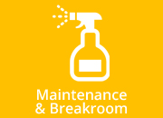 Maintenance and Breakroom