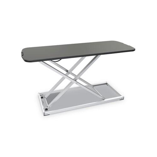 Laptop Manual Desktop Riser