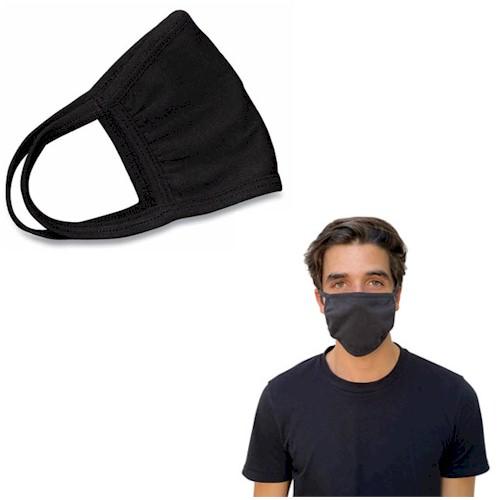 cotton masks link