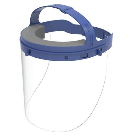 face shields link