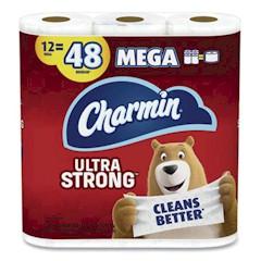 Button to buy premium bath tissue - toilet paper - toilet tissue (Charmin, Angel Soft, Cottonelle)