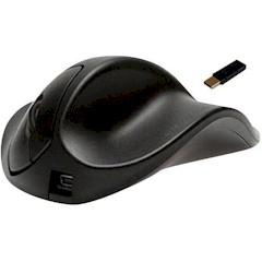 handshoe mice